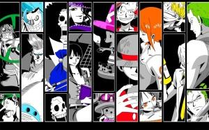 one_piece_anime_nico_robin_roronoa_zoro_chopper_desktop_1280x800
