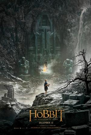 the-hobbit-the-desolation-of-smaug-poster visite pandatoyu