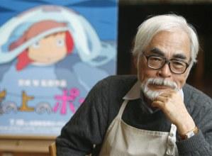 hayao-miyazaki-visite pandatoryu